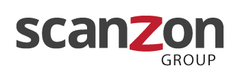 Scanzon Group